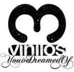 13 VINILOS StreetWear www.13vinilos.com