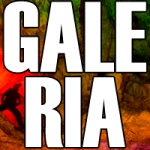 dkl_menu_home_GALERIA