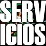 dkl_menu_home_SERVICIOS