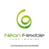 NEON FLEXIBLE & LED FLEXIBLE