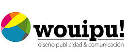 wouipu_logo