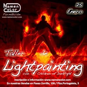lightp