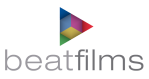 logo_beatfilms_72ppp