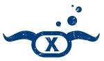 LogoXataSub_web