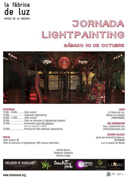 1509_carteles_cursos lightpainting_opc2_v4
