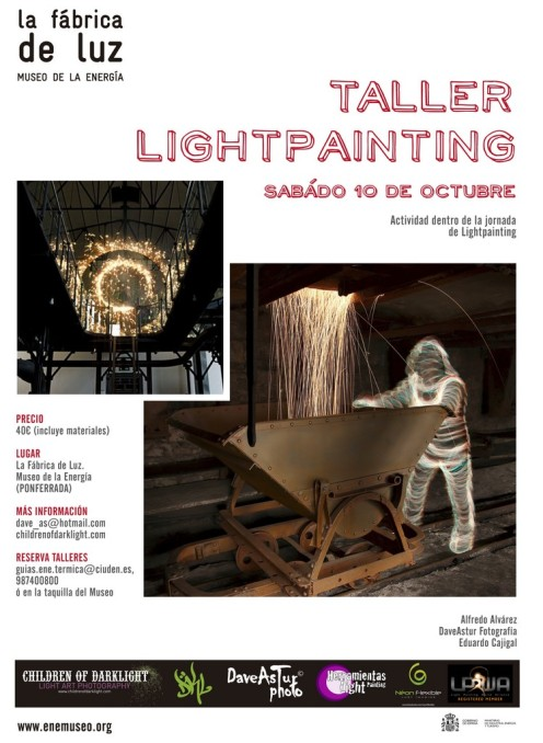 1509_carteles_cursos lightpainting_opc2_v4