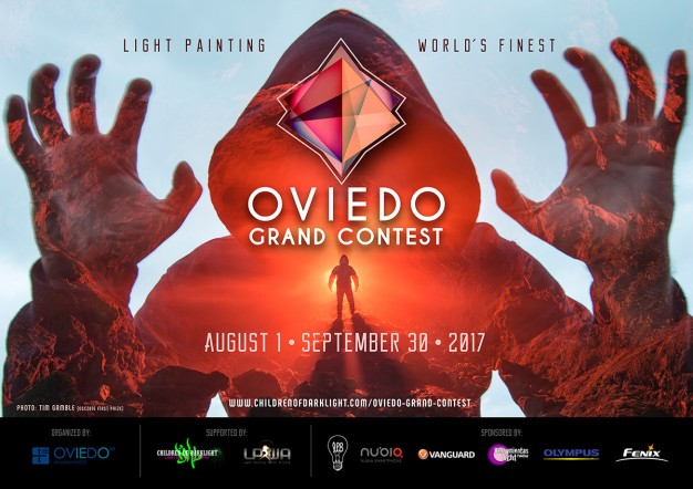 cartel-oviedo-grand-contest-2017-en_web