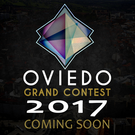 oviedo gran contest coming soon