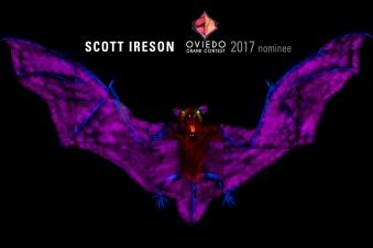 Ireson
