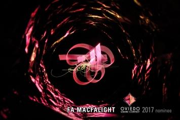 macfalight