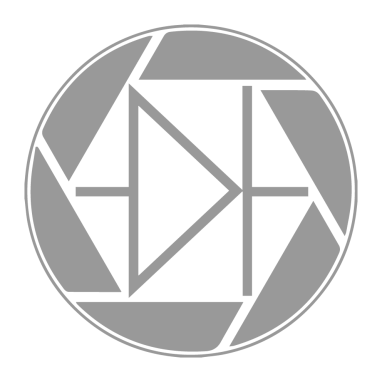 Logo-LFLP[1]