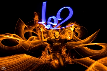 Mario Le2 by DKL