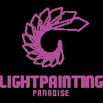LIGHT PAINTING PARADISE