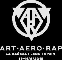 AAR_Logo_2018-02_1x1