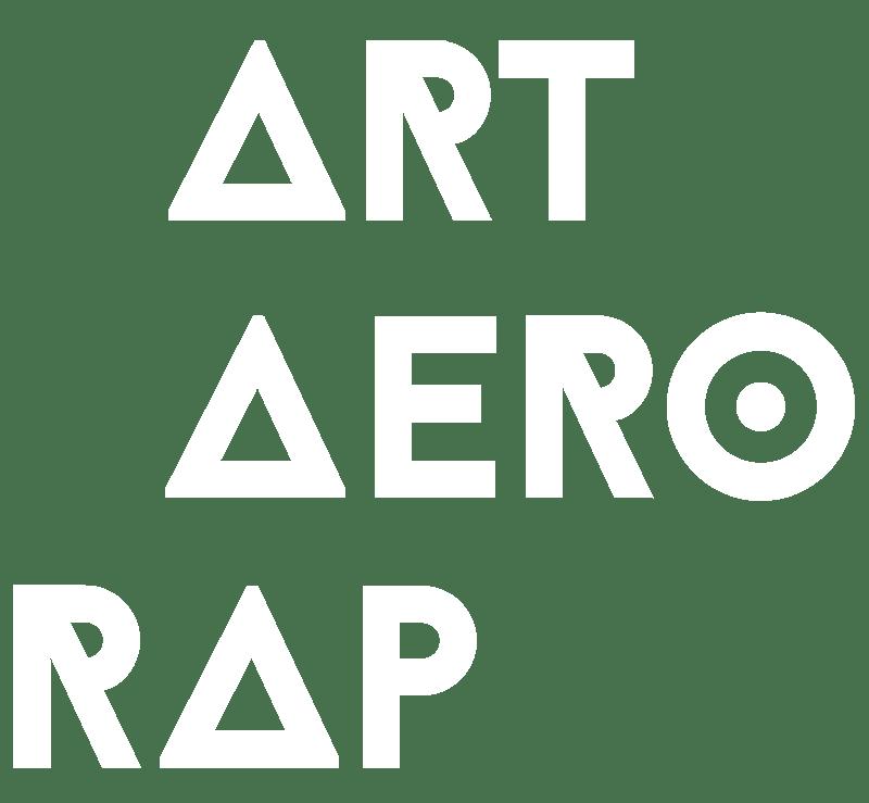 Logo_Art_Aero_Rap_800px_72ppp