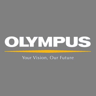 069 olympus