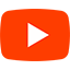 youtube-play_64px