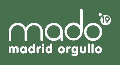mado2019